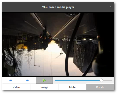 /images/20_vlc_player.thumbnail.png